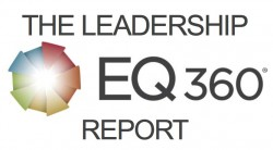 Logo-LeadershipEQ360-